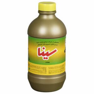 spray-606